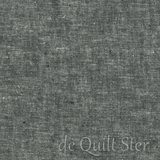 Essex   Yarn Dyed Black [E064-1019]_