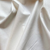 Color Weave Pearl White [6068P-09]_