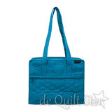 Yazzii | Quilters Project Bag [CA880A] *OP BESTELLING*_