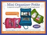 Yazzii | Mini Organiser Petite [CA10N] *OP BESTELLING*_