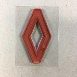 Stempel - 45° Diamond 1inch_