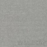 Essex | Yarn Dyed Graphite [E064-295]_