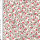 Sanctuary   Field of flowers [44253-13]_
