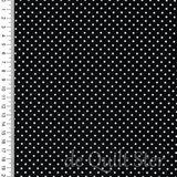 Spot On | Black [830X]_