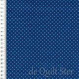 Spot On | Blue-Teal [830BT]_