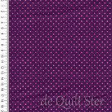 Spot On | Purple-Pink [830LP]_