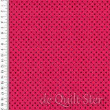 Spot On | Pink-Purple [830PL]_