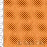 Spot On | Yellow-Orange [830YN]_