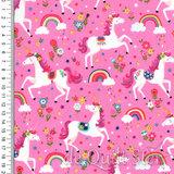 Daydream | Unicorns Pink [2275P]_