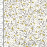 Flowers For Freya | Gebladerte [23336-21]_