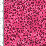Kasada | Animal Pink [11865-11]_