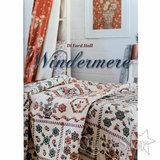 Di Ford| Windermere Quilt - patroonbooklet _