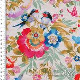 Lulu | Flights of Fancy Linen [33580-18]_