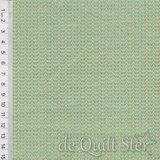 Purl | Knit Water Metallic [2037-20M]_