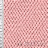 Ladies Legacy | Louisa's Housewife Pink [8357-13]_