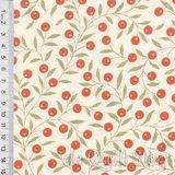 The Seamstress | Thimble Berries [9771O]_