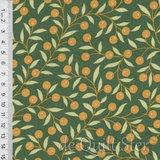 The Seamstress | Thimble Spruce [9771B]_