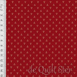 Repro Reds | Sadie's Sprouts Rood [3114]_