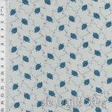 Bountiful Blues | Fun Leaf Grey [2205]_