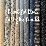 Bundel   Bountiful Blues - FatEights_