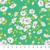 True Kisses   Wild Flower Green [90365-65]_