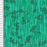 Dewdrop   Emerald [52495M-12]_