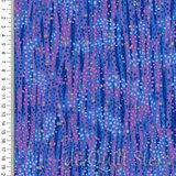 Dewdrop   Universe [52495M-24]_