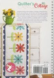 Lori Holt - Quilters Cottage_