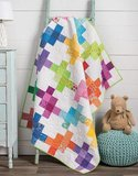 Annie's Quilting   Quilts for Kids_