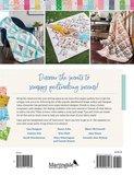 Lissa Alexander - Scrap School (12 designers)_