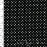 Holiday Essentials | Halloween Dots zwart/wit [40737-12]_