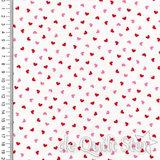 Holiday Essentials | Valentine Hartjes [20753-11]_
