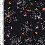 Spooky 'N Sweeter | Creeping It Real [13023]_
