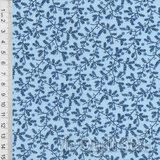 Crystal Lane   Berries Medium Blue [2983-11]_