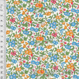 Liberty of London | Forget Me Not Blossom [5724D]_