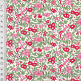 Liberty of London   Forget Me Not Blossom  [5727E]_