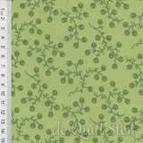 Trinkets 21 | Berries Spanish Moss [9825G]_