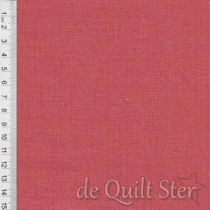 French General Favorites | Faded Red [13529-19]