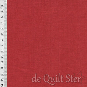 French General Favorites | Rouge [13529-23]