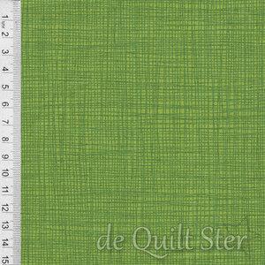 Linea | Green [1525G]