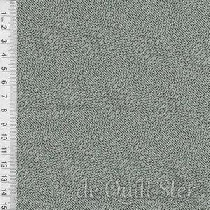 Dutch Heritage   Pindot Dark Green [1503]