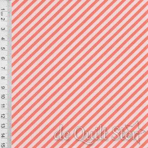 Angles   Les Petits Koraal [LEP-810]