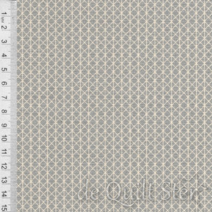 COUPON Netorious | Filler Paper [5000-13] 59x110cm