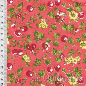 Liberty of London   The Orchard Garden Wild Cherry [5627X]
