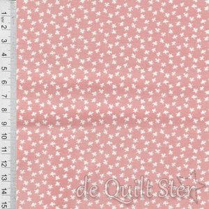 Bijoux | Clover Cotton Candy [8700OE]