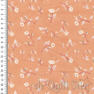 Little Clementine   Mrs Ditzy's Peachcobbler [LCT-25501]
