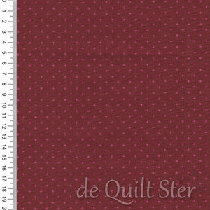 COUPON Add It Up | Wine Time [4005-35] 47x110cm
