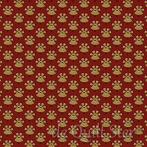 SALE Chesapeake | Bell Flower red [9331R]