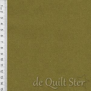 Dutch Heritage   Pindot Olive [1503O]