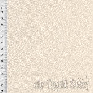 Dutch Heritage   Pindot Cream [1503]